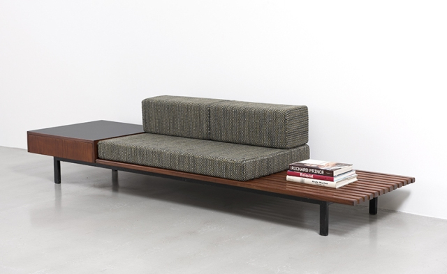 charlotte-perriand-bench-with-storage1