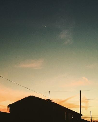 new moon september.JPG