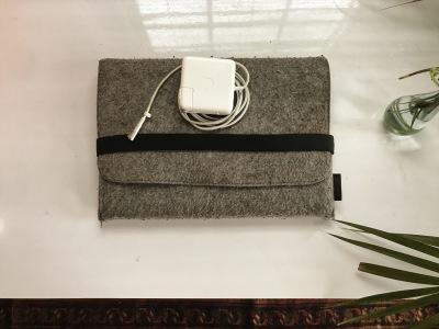 old macbook case
